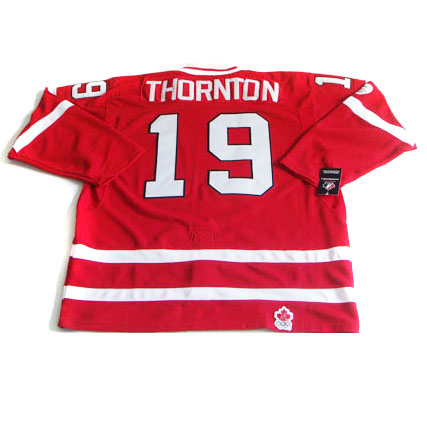 buy nfl jersey from china,Discount Predators jersey,chinese nfl jerseys illegal