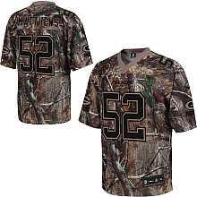 wholesale Atlanta Braves jerseys,wholesale mlb Jaime Garcia jersey,cheap nfl china jersey