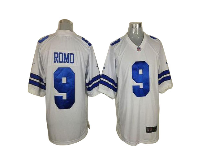 cheapest place to buy nfl jerseys online,Skinner wholesale jersey,cheap nhl Burns jersey