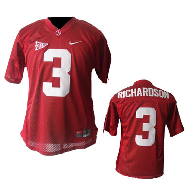 cheap jerseys from China,cheap nfl vikings jerseys