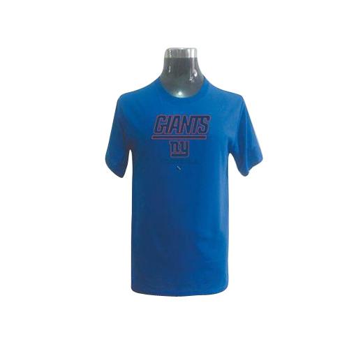 cheap nfl carolina panthers jerseys,cheap nfl jersey china shop,jerseys cheap on nfl us