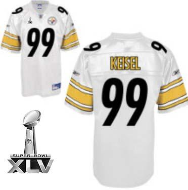 nfljerseyswholesalechina.us.com,Phil Kessel home jersey