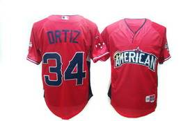 Stitched TJ Oshie jersey,cheap jerseys