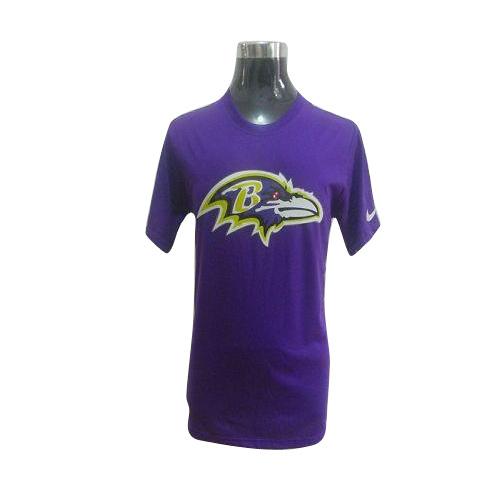 Malcolm Jenkins jersey,nfl inexpensive jerseys,Arizona Cardinals youth jersey