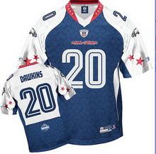 nfl jerseys for cheap from china,wholesale nhl PK jersey,wholesale jerseys