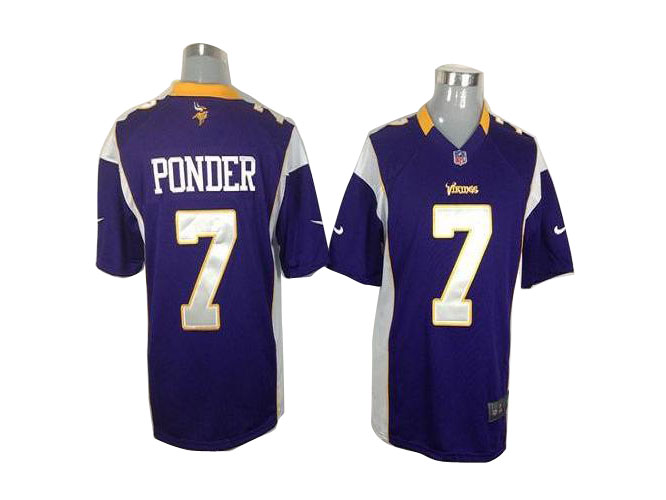cheap china jerseys nfl cc login,cheap online nfl jerseys