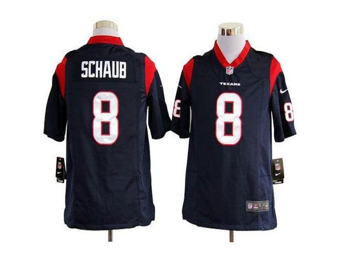 nfl nike jerseys from china,Kuznetsov jersey women,cheap nfl jerseys paypal free shipping