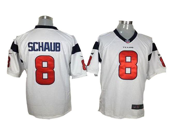 cheap china jersey nfl ccr prp,Bobrovsky jersey,nfl wholesale cheap jerseys