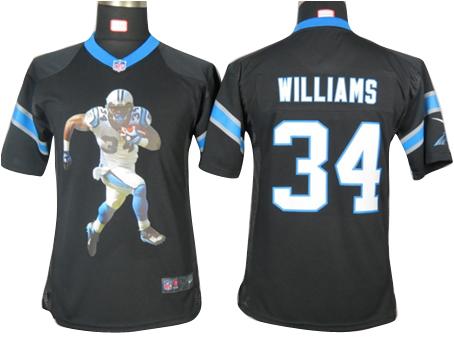 wholesale jerseys,Washington Capitals jersey Reebok,nfl jerseys china