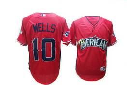 nfl jerseys china shopping,Atlanta Falcons jersey