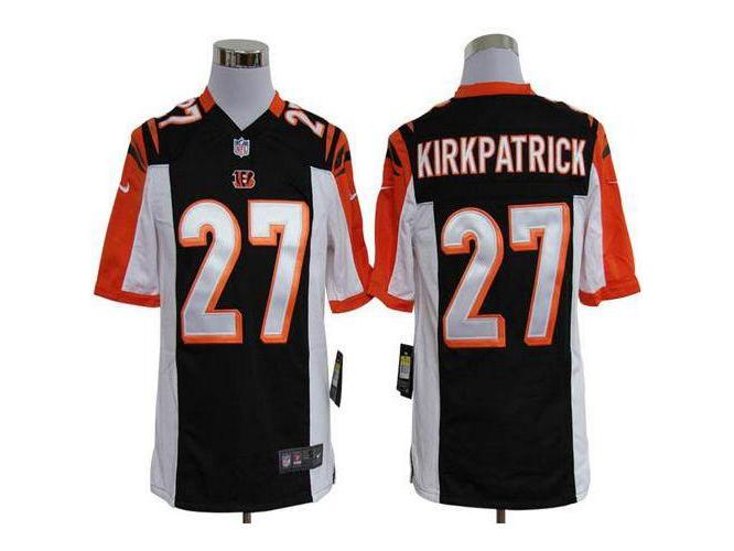 Raiders cheap jersey,Howie Reebok jersey,Andersen game jersey