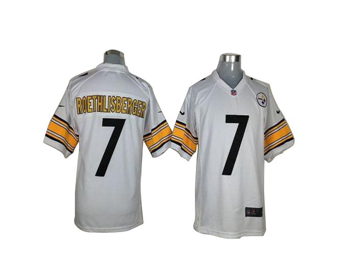 cheap nfl jerseys $17,Chris jersey men,Red elite jersey