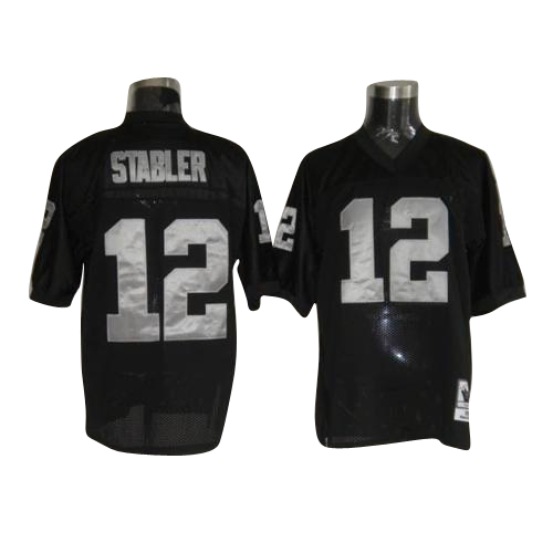 Freddie Nike jersey,order nfl jersey from china,wholesale jerseys China