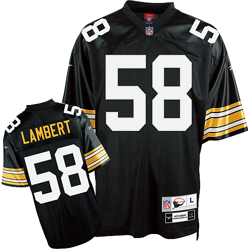 Atlanta Falcons jersey youth,cheap jerseys,authentic nfl jersey cheap china