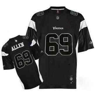 elite Jacksonville Jaguars jersey