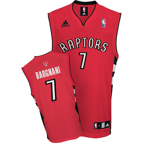 cheap nfl jerseys that accept paypal,wholesale football jerseys,wholesale jerseys