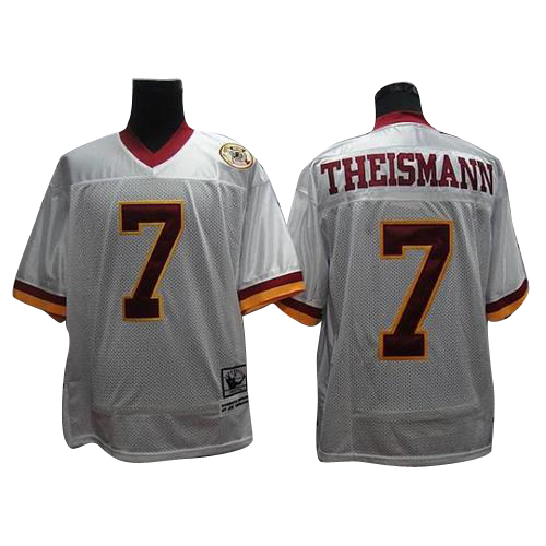 cheap nhl jerseys from China,authentic Wheeler jersey,cheap j league jersey