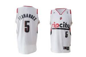 wholesale jerseys,authentic Titans jersey