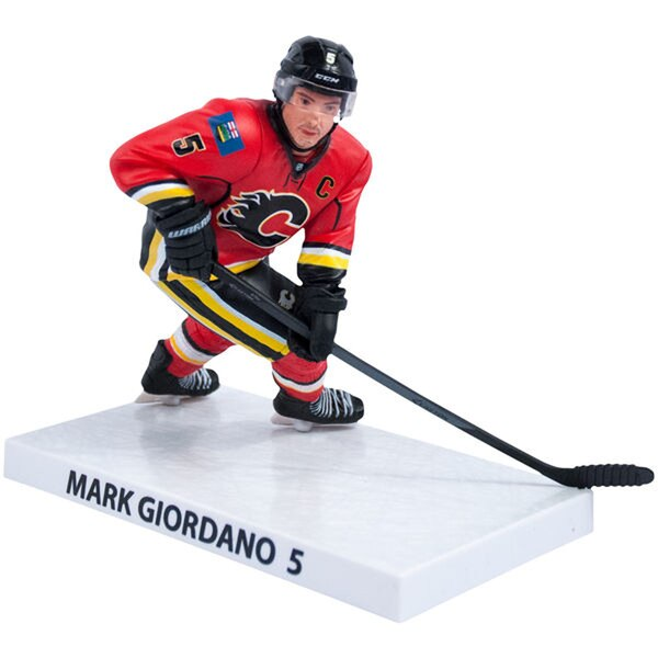 wholesale Byfuglien jersey,wholesale Mark Giordano home jersey