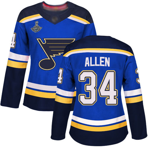 wholesale jerseys elite online
