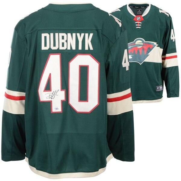 nhl jerseys wholesale China Cheap,wholesale Matt Murray jersey