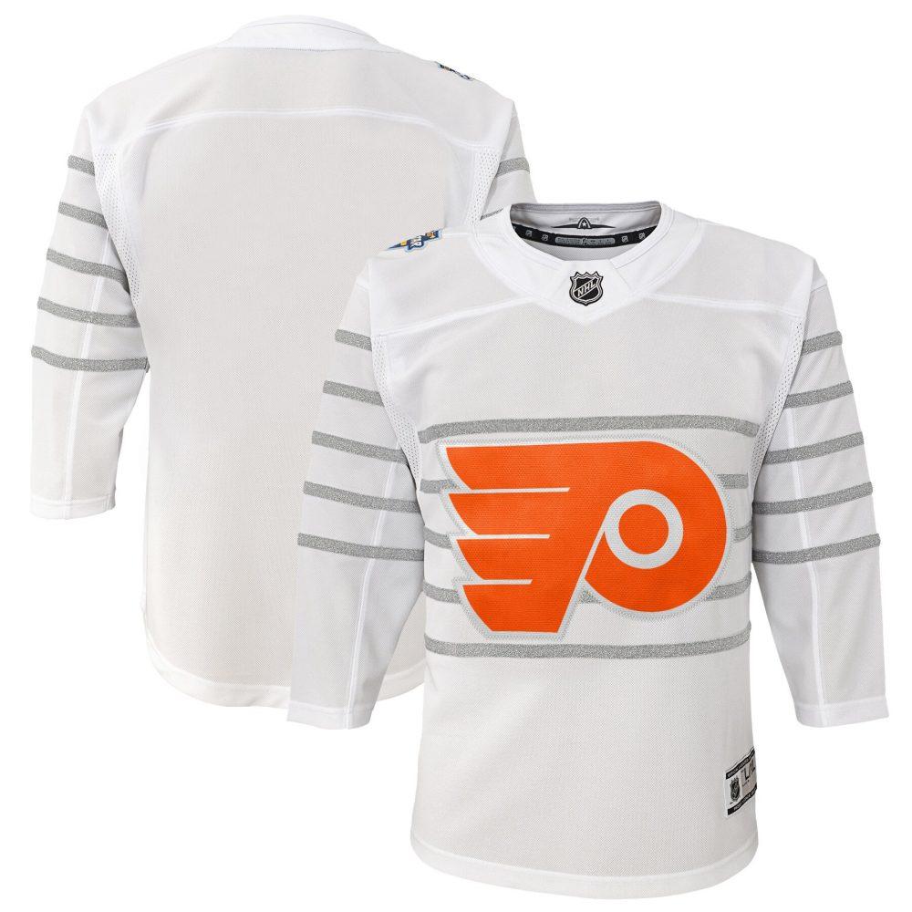 cheap Brock Boeser Reebok jersey,cheap Philadelphia Flyers jerseys,cheap Gostisbehere jersey
