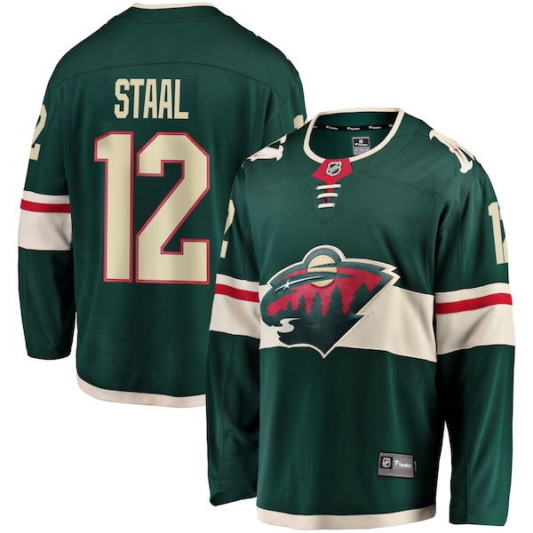 wholesale Suter jersey,wholesale Kopitar jersey youth