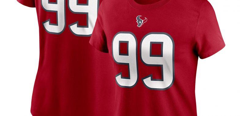 nfl jerseys china online